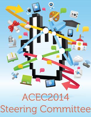 acec2014